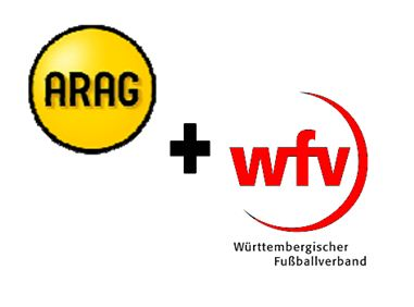 ARAG+WFV